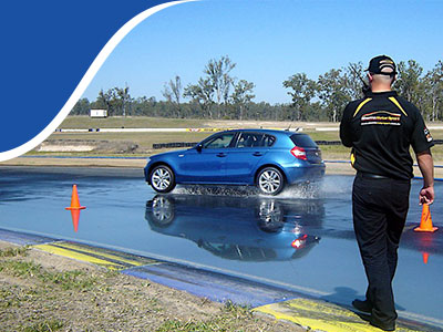 IADC-DIT-Defensive Driving Train the Trainer