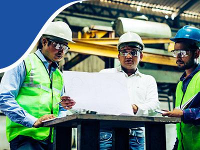 IBOEHS – OSHA General Industry Standard