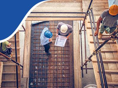 IBOEHS – OSHA Construction Industry Standard