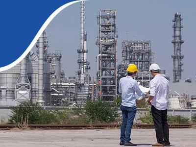 NEBOSH International Oil and Gas Certification Course (IOGC)