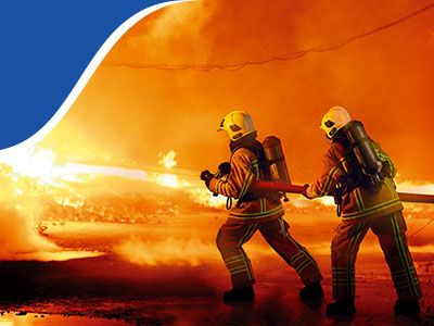 IADC-DIT-Fire Safety Training