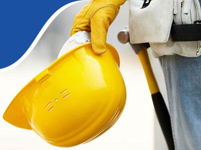 Registered Safety Professional(RSP)