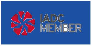 IADC-Member