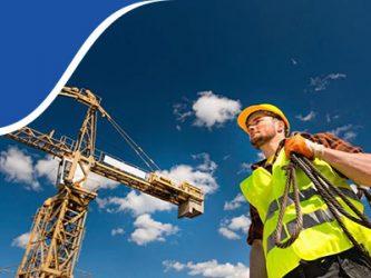 Crane Operator Competency