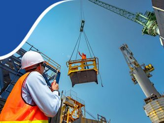 Overhead and Gantry Crane Safety Course