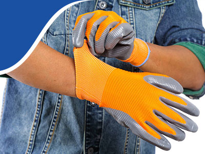 IADC-DIT-Hands and Fingers Safety Training