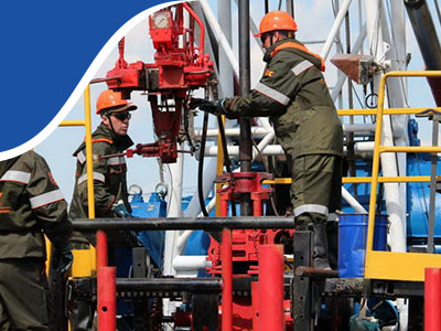 IADC WellSharp Driller Operation DOSS – DRILLING OPERATIONS DRILLER COURSE FOR SURFACE STACK DOSS – DRILLING OPERATIONS DRILLER COURSE FOR COMBINED SURFACE AND SUBSEA STACK