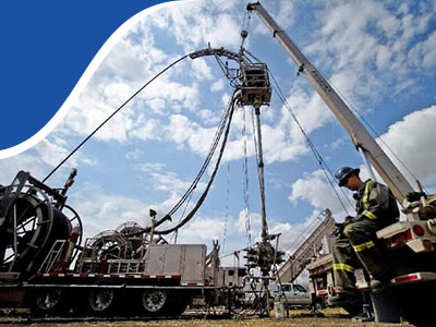 IADC WellSharp Drilling Operation Supervisory(Surface and Subsea)