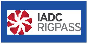 idac-rigpass