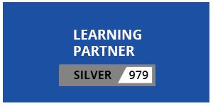 learning-partner