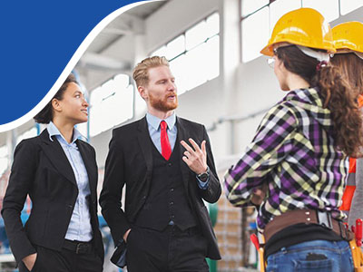 NEBOSH HSE Certificate in Process Safety Management (PSM)