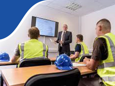 IADC-DIT-Permit for Work Train the Trainer