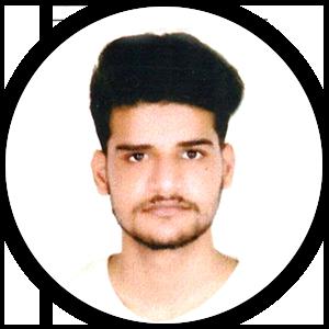 Siddharth Sir Director 1
